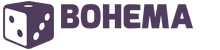 BohemaGames.com